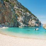 Ruta en Barco de Alquiler por Cerdeña y Córcega
