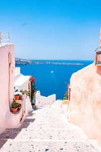 Book Your Charter Yacht Holiday in the Mediterranean for 2021