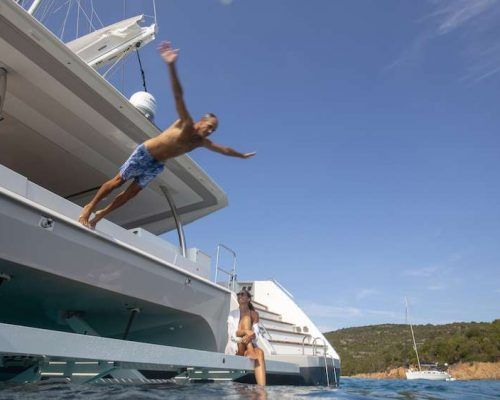 Top Tips for Booking Your Yacht Charter Holiday