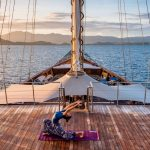 Mind, Body and Soul Yacht Charter Experiences