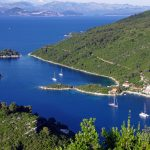 7 Day Sailing Itinerary Split To Dubrovnik