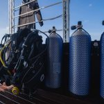 Scuba Diving Yacht Charters – Your Underwater Experience