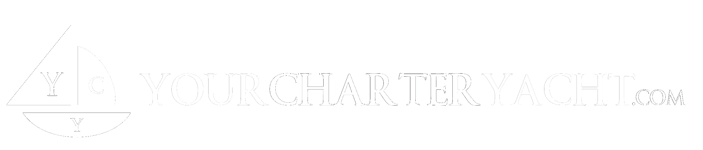 YourCharterYacht.com Blog