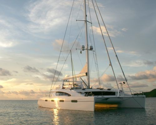 Our 5 Favourites at Tortola Boat Show 2015