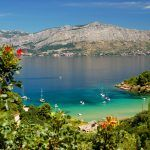 Exciting Tandem Yacht Charter Option in Croatia