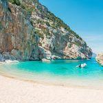 Stunning Sardinia