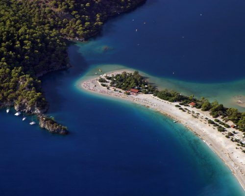 Ready to book your Luxury Charter Gulet in Turkey for this summer?