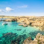Beautiful Malta