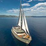 Yacht Charter Q&A's – Tips for first-time charterers
