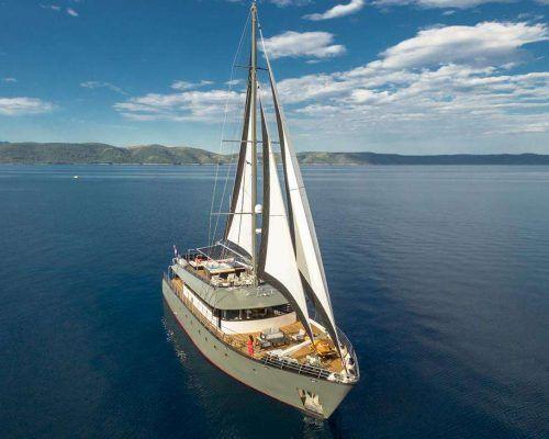 Alquiler de barcos – Preguntas y Respuestas